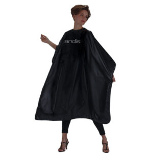 andis-water-resistant-large-salon-cape-12766 (1)