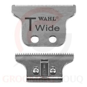 1062-600 Adjustable T-Blade