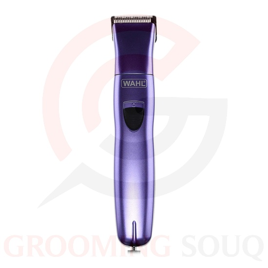 Wahl-pure-confidence-lady-trimmer