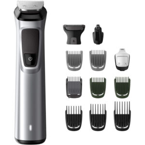 mg 7715-philips multigroom