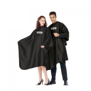 wahl professional capes