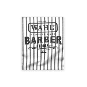 wahl barber capes