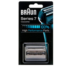 braun series 7 combo pack