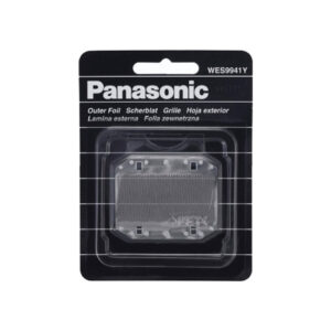 Genuine panasonic foil