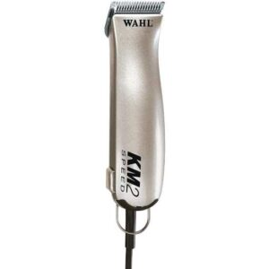 wahl KM2 trimmer – groomingsouq